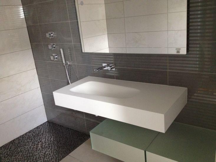 Installation Dadoucisseur Deau à BourgoinJallieu REP SARL - Adoucisseur d eau salle de bain